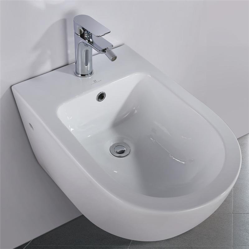 homelody wandh nge wc bidet tiefsp ler toilette wc sitz wandbidet toilette ebay. Black Bedroom Furniture Sets. Home Design Ideas