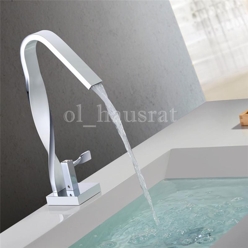 Einhand badarmatur design wasserhahn armatur waschtisch for Wasserhahn bad modern