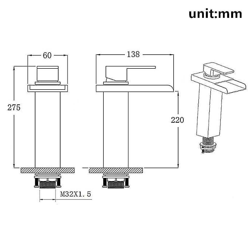 wasserdruck berechnen wasserhahn regner und wasserdruck. Black Bedroom Furniture Sets. Home Design Ideas