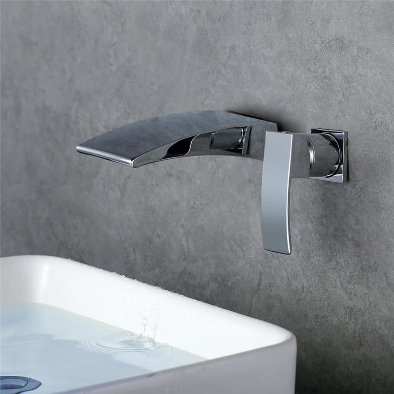 Wasserhahn Wandmontage Kalt: Wasserhahn wandmontage kalt waschtischarma tur. Wasserhahn ...