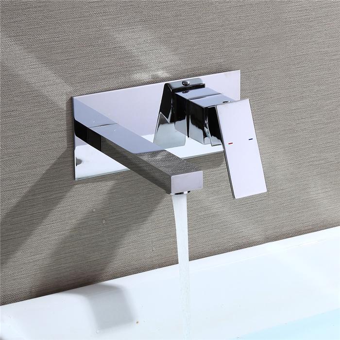 achat lavabo salle de bain simple le meilleur du. Black Bedroom Furniture Sets. Home Design Ideas